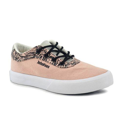 zapatilla-jhon-foos-mujer-bay-peach-rosa-jf-1721604-Principal