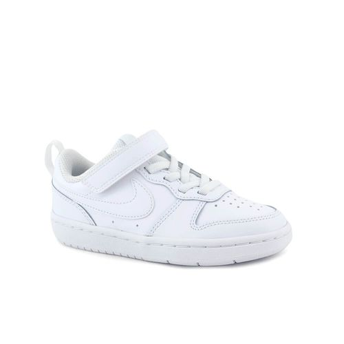 zapatilla-nike-ni-o-court-borough-low-2-psv-blanco-ni-bq5451100-Principal