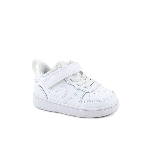 zapatilla-nike-bebe-court-borough-low-2-tdv-blanco-ni-bq5453100-Principal