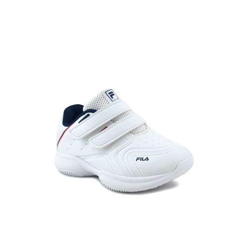 zapatilla-fila-bebe-lugano-6-0-blanco-fi-61k329x156-Principal
