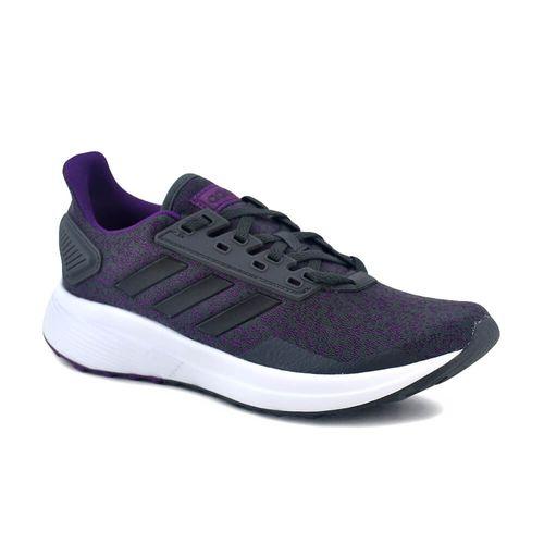 zapatilla-adidas-mujer-duramo-9-running-gris-ad-eg2946-Principal