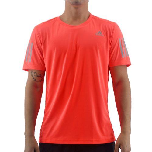 remera-adidas-hombre-own-the-ruuning-naranja-ad-ei5723-Principal