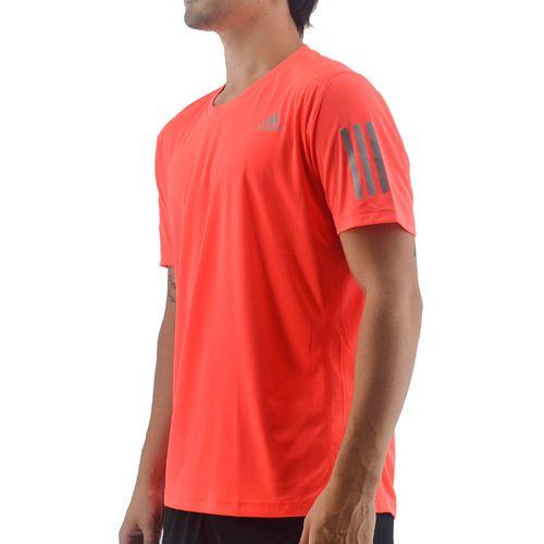 remera-adidas-hombre-own-the-ruuning-naranja-ad-ei5723-Detalle