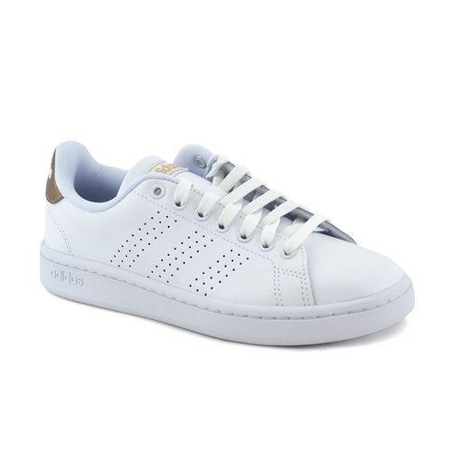 zapatilla-adidas-advantage-mujer-blanco-ad-f36223-Principal
