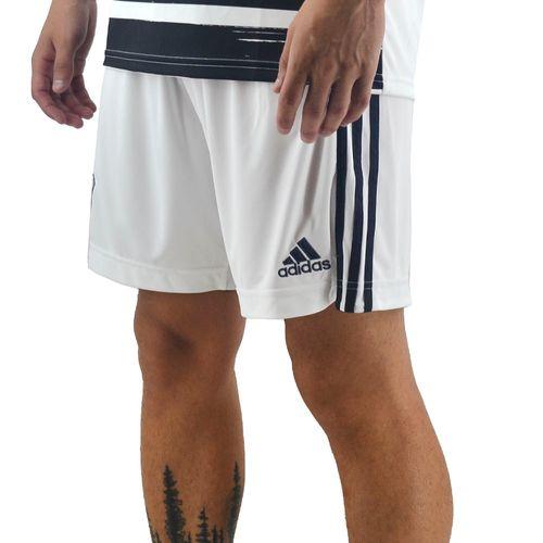 short-adidas-hombre-river-plate-3s-futbol-blanco-ad-fh7900-Principal