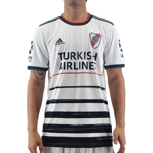 camiseta-adidas-hombre-river-plate-3-blanco-ad-fh7901-Principal