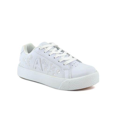 zapatilla-addnice-ni-o-plataforma-jazmin-blanco-add-a0p4aace01-Principal