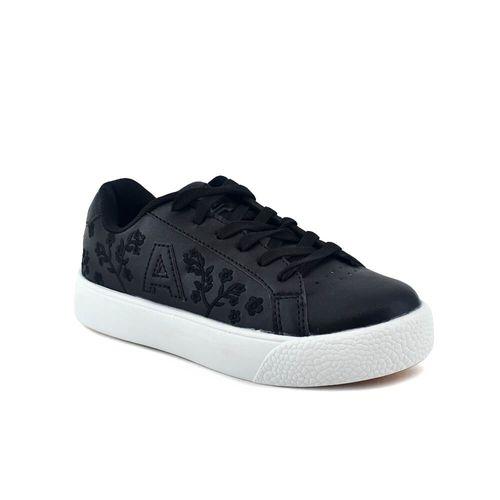 zapatilla-addnice-ni-o-plataforma-jazmin-negro-add-a0p4aaco01-Principal