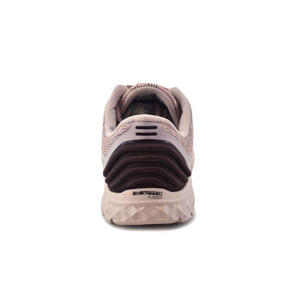 fila blanco rubber zapatillas marrón