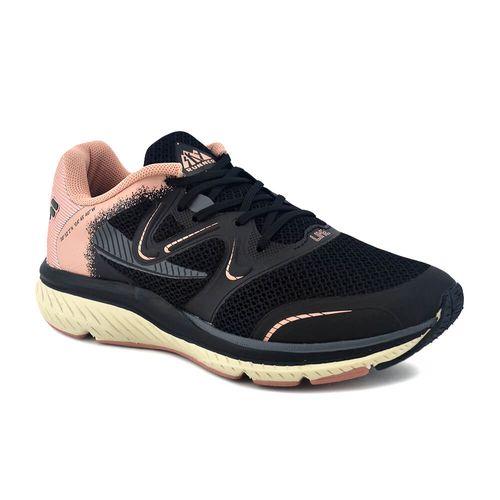 zapatilla-fila-mujer-sky-runner-line-negro-coral-fi-51j671x3804-Principal
