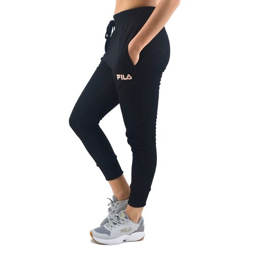 pantalon-fila-mujer-thelma-negro-fi-fxm3004nrv-Principal