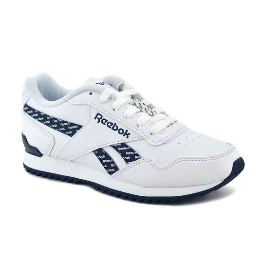 zapatilla-reebok-unisex-royal-glide-blanco-marino-re-ef7708-Principal