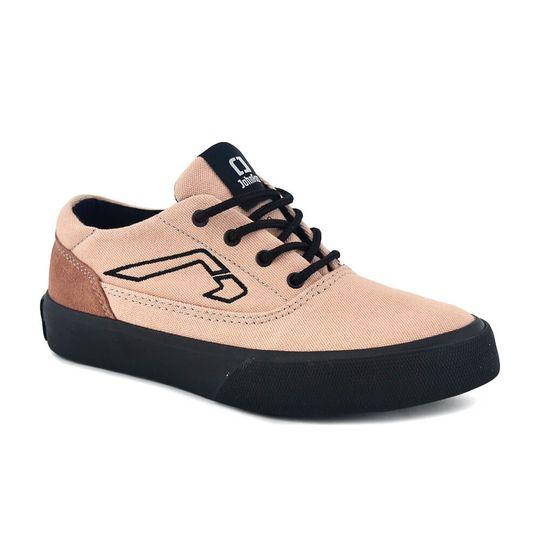 zapatilla-john-foos-mujer-plane-peach-rosa-jf-1721601-Principal