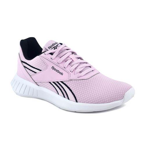 zapatilla-reebok-mujer-lite-2-0-running-rosa-re-eh2704-Principal