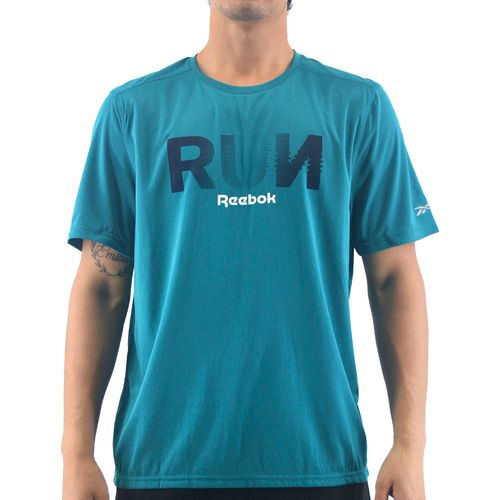 remera-reebok-hombre-re-graphic-running-re-fk6477-Principal