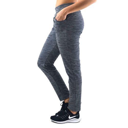 pantalon-vandalia-mujer-rustico-deportivo-gris-va-7588grisjasp-Principal
