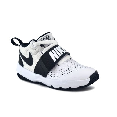 zapatilla-nike-ni-o-team-hustle-d-8-ps-basket-blanco-negro-ni-881942100-Principal
