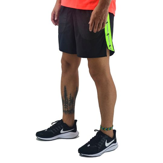 short-nike-hombre-wild-7---running-negro-ni-bv5607010-Principal