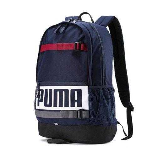 mochila-puma-unisex-deck-marino-pu-07470624-Principal