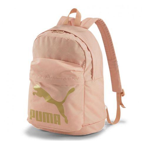 mochila-puma-mujer-originals-rosa-pu-07664309-Principal