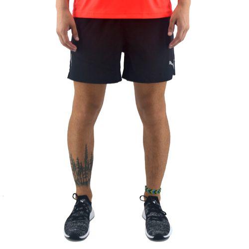 short-puma-hombre-ignite-5-running-negro-pu-51840701-Principal