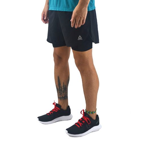 short-reebok-hombre-osr-epic-2in1-running-negro-re-dy8332-Principal