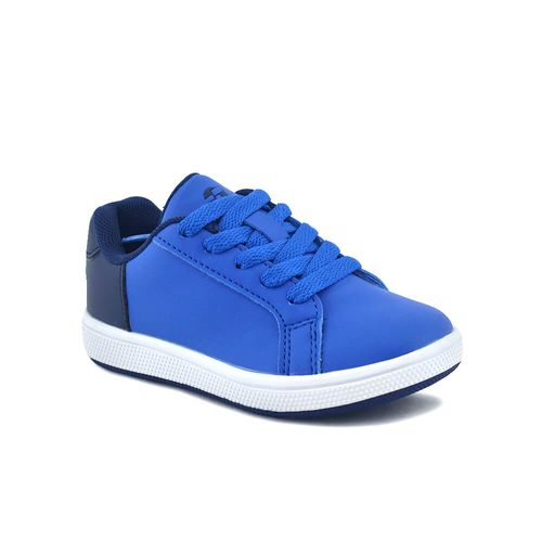 zapatilla-topper-ni-o-capitan-duo-azul-marino-to-54597-Principal