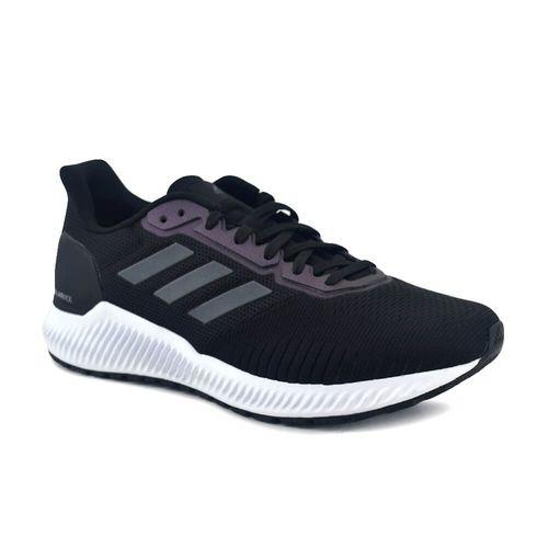 zapatilla-adidas-hombre-solar-ride-m-negro-ad-ef1426-Principal