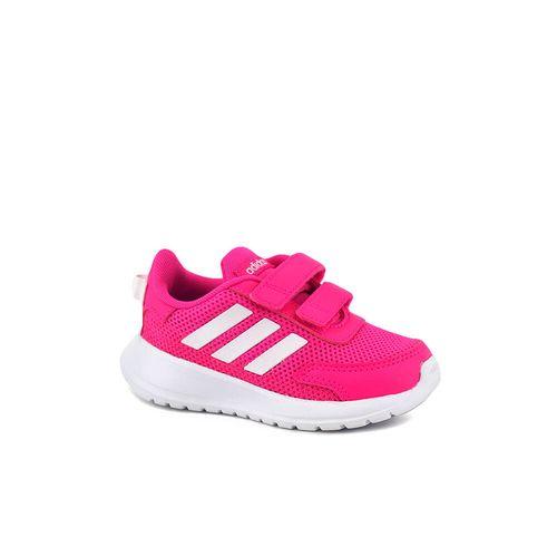 zapatilla-adidas-bebe-tensaur-run-i-fucsia-blanco-ad-eg4141-Principal