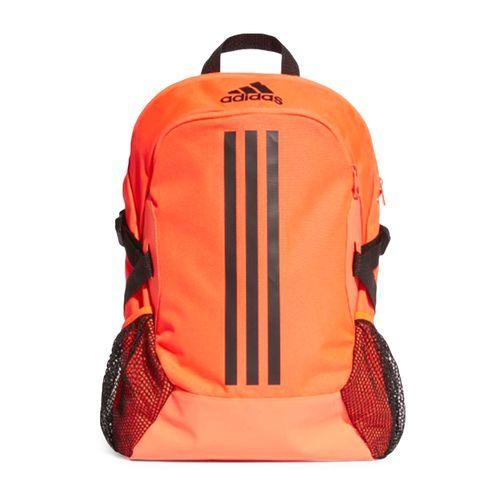 mochila-adidas-unisex-power-v-naranja-ad-fj4460-Principal