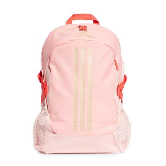 mochila-adidas-unisex-power-v-rosa-ad-fj4461-Principal