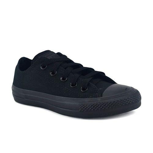 zapatilla-converse-unisex-ctas-monochromo-negro-co-157004c-Principal