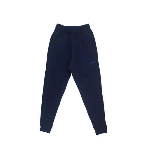 pantalon-fila-ni-o-block-c-pu-o-marino-fi-ls740002140-Principal