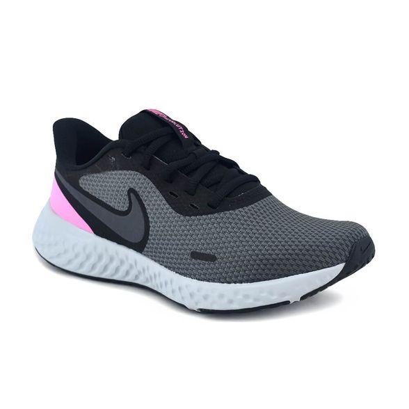 nike mujer zapatillas nuevas