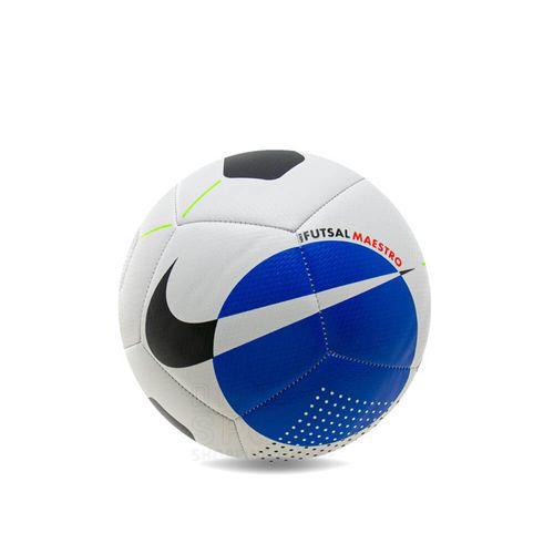 pelota-nike-nk-futsal-maestro-blanco-azul-ni-sc3974100-Principal