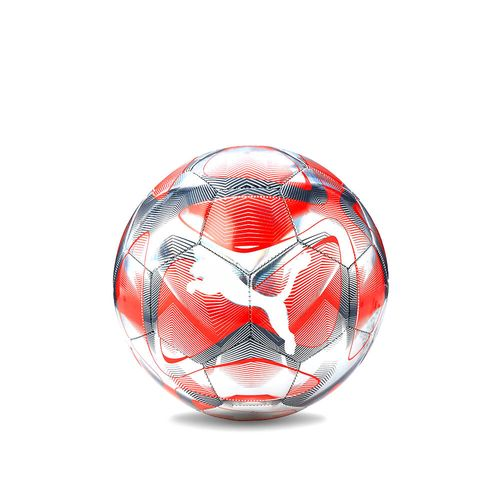 pelota-futbol-5-puma-future-flash-plata-rojo-pu-08326201-Principal
