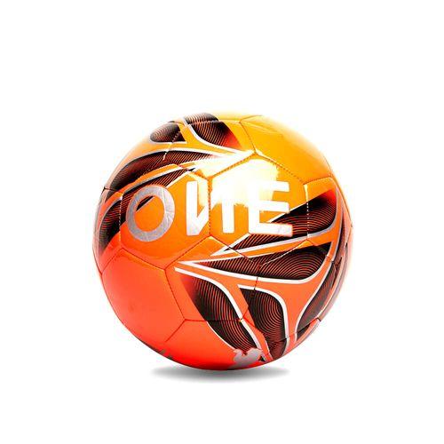 pelota-futbol-5-puma-one-triangle-naranja-negro-pu-08326802-Principal