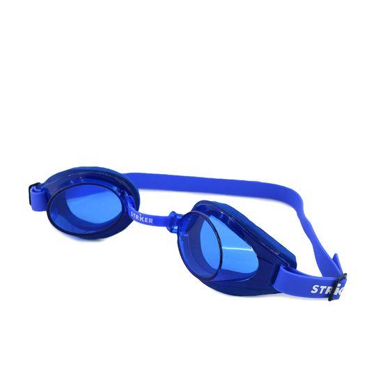 antiparra-striker-unisex-blister-azul-azul-stk-511aa-Principal