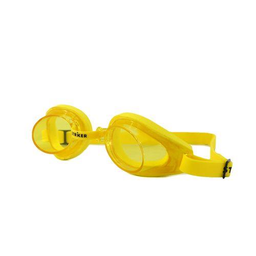 antiparra-striker-unisexb-lister-amarillo-stk-511am-Principal