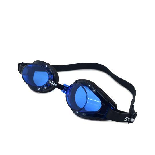 antiparra-striker-unisex-blister-negro-azul-stk-511na-Principal