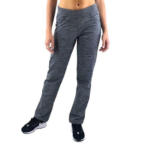 pantalon-vandalia-mujer-recto-rustico-gris-jaspead-va-8030grisjasp-Principal