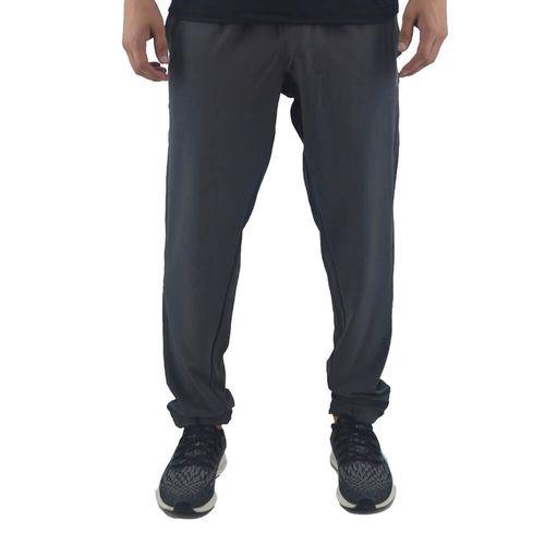 pantalon-abyss-hombre-c-bolsillo-con-cierre-gris-aby-m0209gris-Principal