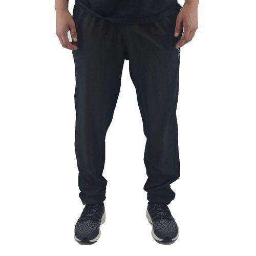 pantalon-abyss-hombre-c-bolsillo-con-cierre-negro-aby-m0209negro-Principal