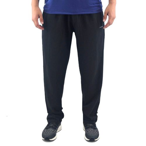 pantalon-abyss-hombre-basico-liviano-negro-aby-m0400negro-Principal