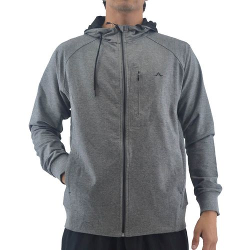 campera-abyss-hombre-c-bolsillo-superior-gris-aby-m0405gris-Principal