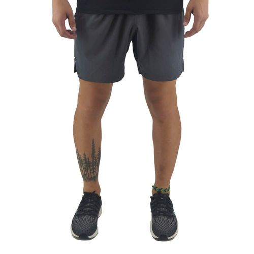 bermuda-abyss-hombre-tenis-c-abertura-lateral-aby-m0815gris-Principal