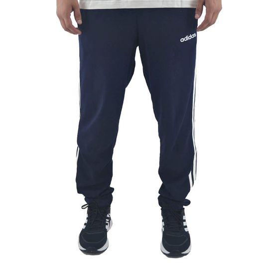 pantalon-adidas-hombre-3-stripe-essentials-tapered-ad-du0457-Principal