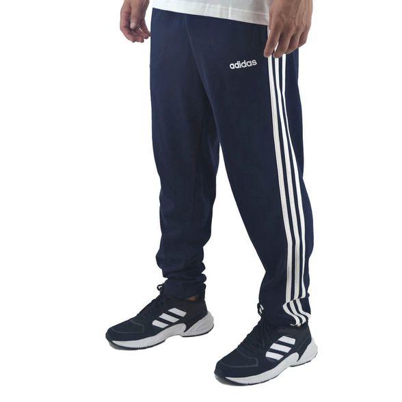 desinfectar Mathis Viscoso  Pantalones Adidas | Pantalon Adidas Hombre 3 Stripe Essentials Tapered -  FerreiraSport