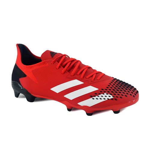 botin-adidas-hombre-predator-20-2-fg-rojo-negro-ad-ee9553-Principal