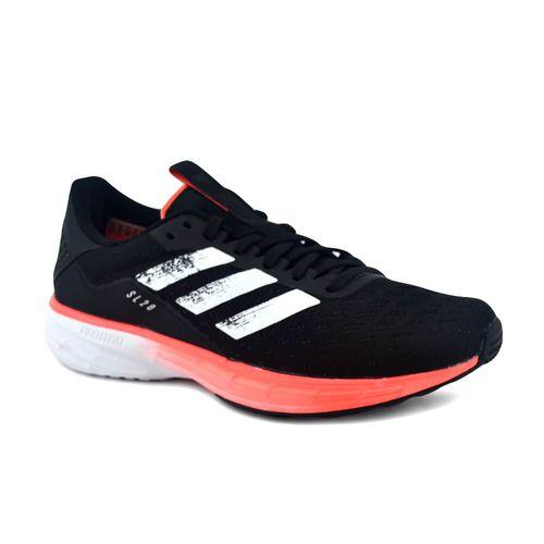 zapatilla-adidas-mujer-sl20-running-negro-ad-eg2045-Principal